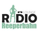 Radio Reeperbahn - Lounge Germany, Hamburg