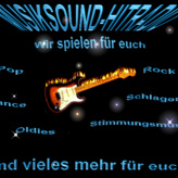 radio MusikSound - Hitradio Germania, Amburgo