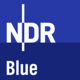 radio NDR Blue Alemania, Hamburgo