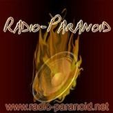 radio Paranoid l'Allemagne, Hambourg