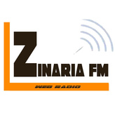 Radio ZINARIAFM Germany, Hamburg