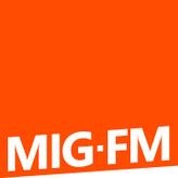 radyo MIG.FM Almanya, Hamburg