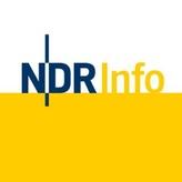 radyo NDR Info - Nachtclub Almanya, Hamburg