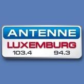 radio Antenne Luxemburg Luksemburg