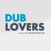 radio Dublovers Alemania