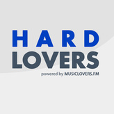 radio Hardlovers Germania