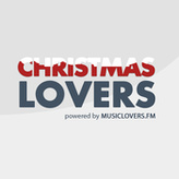 radio Christmaslovers Niemcy