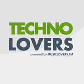 radio Technolovers Niemcy