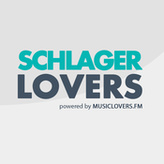 Radio Schlagerlovers Germany