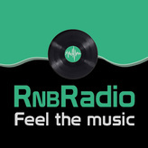 Radio RNBRadio Germany