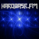 rádio HardBase.FM Alemanha