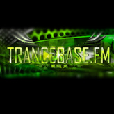 radio TranceBase.FM Alemania, Mönchengladbach