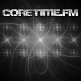 Radio CoreTime.FM Germany