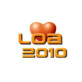radio LOA2010 Alemania