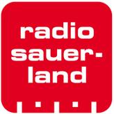 radio Sauerland 104.9 FM Alemania