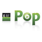 Radio ERF Pop Germany