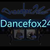 radio Dancefox24 Alemania