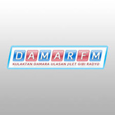 Radio Damar FM Germany