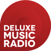 radio DELUXE MUSIC Alemania, Munich