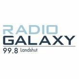 radio Galaxy (Landshut) 99.8 FM Duitsland