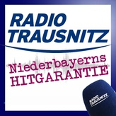 Radio Trausnitz Germany