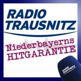 radio Trausnitz l'Allemagne