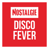 Radio Nostalgie Disco Fever France, Paris