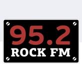 Radio Rock FM - 00s Russland, Moskau