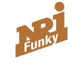 radio NRJ Funky Francja, Paryż