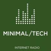 Radio Record Minimal / Tech Russia, St. Petersburg