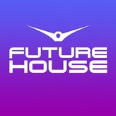 radio Record Future House Rusland, Sint-Petersburg