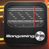 radio WarGaming.FM - Trance Bielorrusia, Minsk