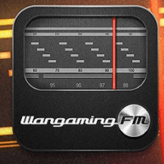 radio WarGaming.FM - Rock Wit-Rusland, Minsk