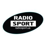 Радио Спорт Украина, Киев