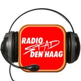 radio Stad Den Haag 97.2 FM Pays-Bas, Den Haag