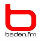 Radio Baden FM Germany, Freiburg