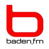 radio Baden FM Duitsland, Freiburg