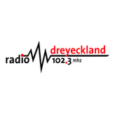 rádio Dreyeckland 102.3 FM Alemanha, Freiburg
