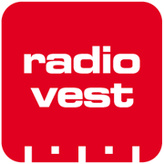 radio Vest 94.6 FM Germania, Recklinghausen