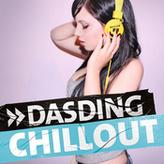 radio DASDING Chillout Alemania, Baden-Baden