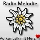 radio Melodie l'Allemagne, Sarrebruck