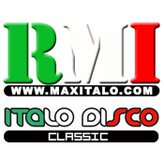 rádio RMI - Italo Disco Classic Polônia, Varsóvia