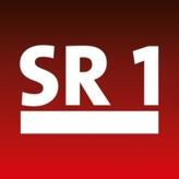 radio SR 1 98.2 FM Alemania, Saarbrücken