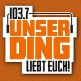 UnserDing - Zukunft