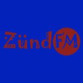 Radio Zünd FM Deutschland, Saarbrücken