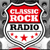 Radio Classic Rock Radio 92.9 FM Germany, Saarbrücken