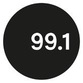 radio Hochschulradio 99.1 FM Germania, Aachen