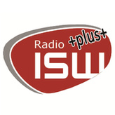 Radio Inn-Salzach Welle +plus+ Deutschland