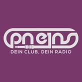 Radio PN Eins Germany