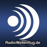 radio Wellenflug Alemania
